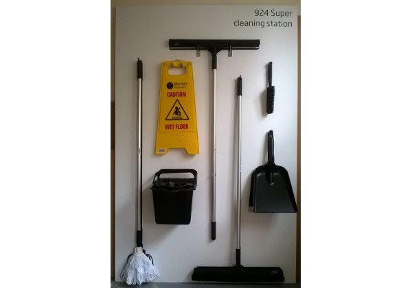 Cleaning_station_Shadow_board_Hygiene_station_colourcoded_vikan_004