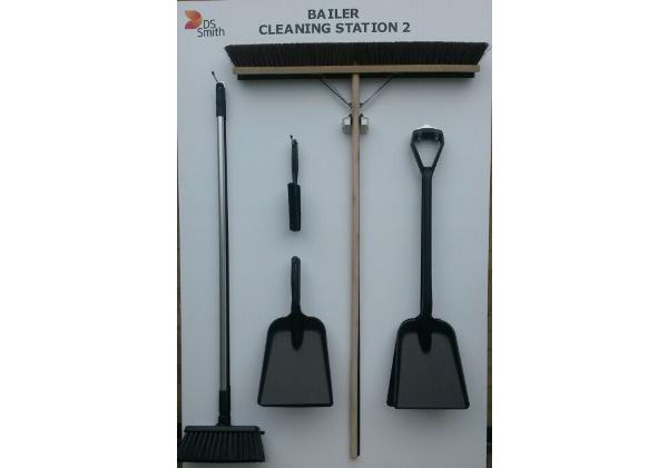cleaningstations600x4200001