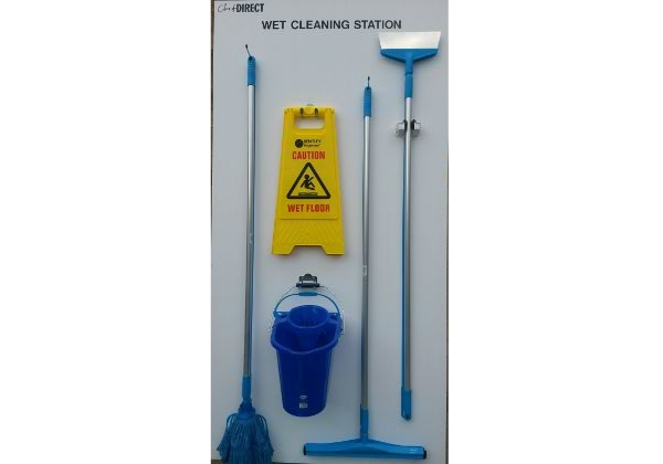cleaningstations600x4200002
