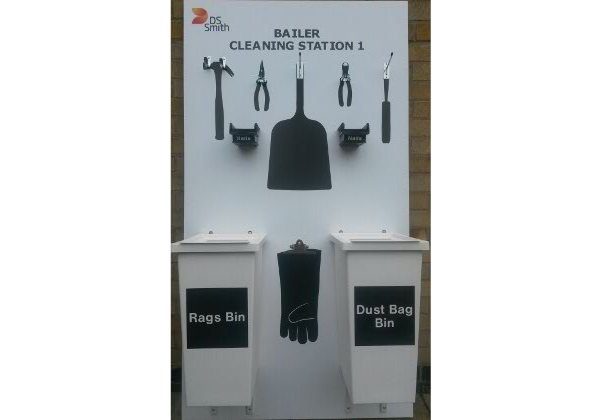 cleaningstations600x4200003