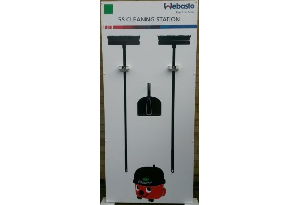 cleaningstations600x4200011