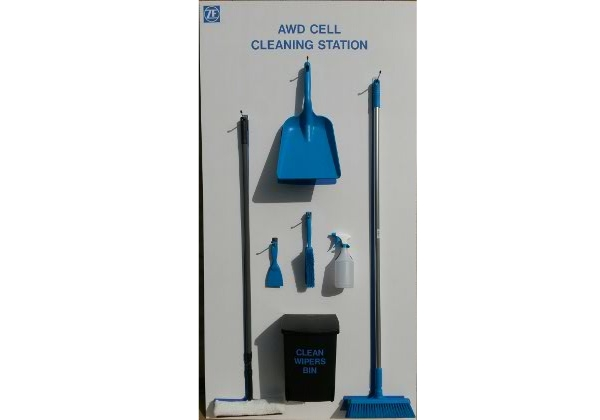 cleaningstations600x4200014