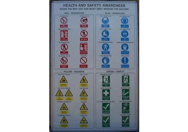 healthsafety600x4200002
