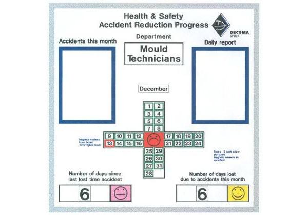 healthsafety600x4200006