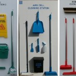 home-cleaningstations600x420