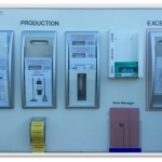 informationdispensers600x4200001