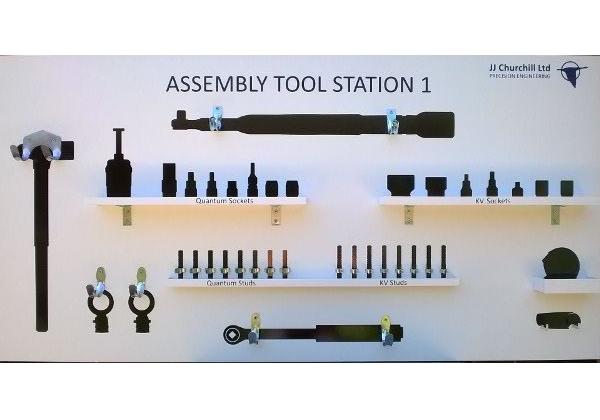 toolshadowboard_bespokeshadowboard_toolstorage_5stoolstation_bespoketoolshadowboard_003