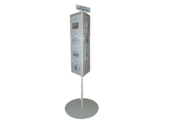 workstationsbespokedisplays600x4200004