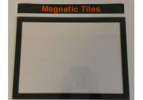 magneticholders600x4200001