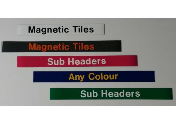 magneticholders600x4200005