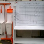 bespokeworkstation_griddeddry-wipeboard_toolshadowboard_cleaningstation_multipurposeworkstation_003